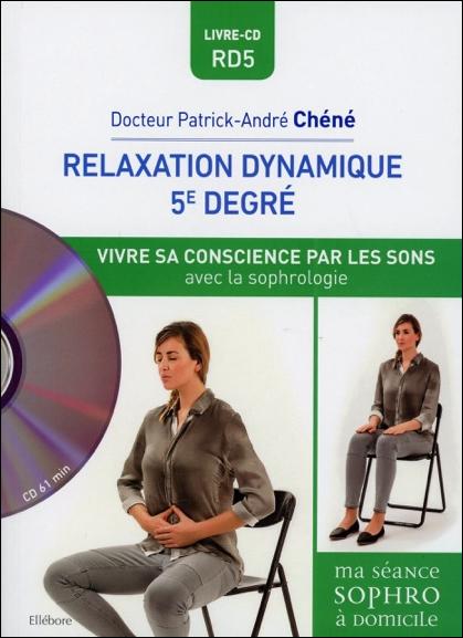 63499-relaxation-dynamique-du-5e-degre