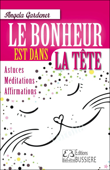 63488-le-bonheur-est-dans-la-tete