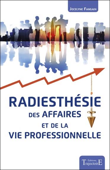 63484-radiesthesie-des-affaires-et-de-la-vie-professionnelle