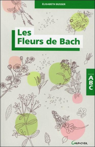 63482-les-fleurs-de-bach