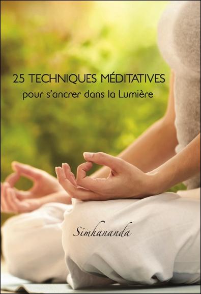 63436-25-techniques-meditatives-pour-s-ancrer-dans-la-lumiere