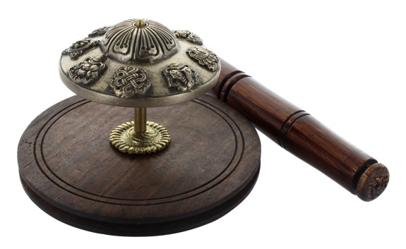 63000-gong-de-table