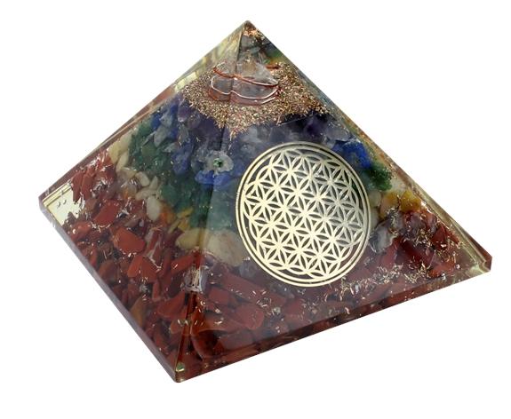 62988-pyramide-orgonite