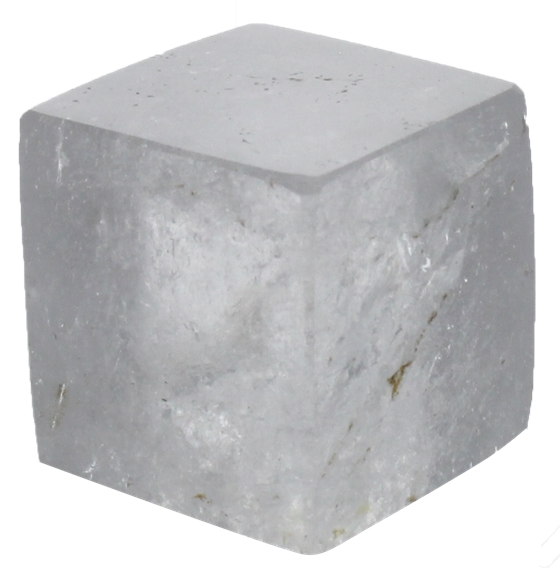 63168-cube-cristal
