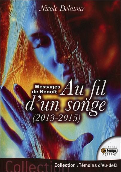 63774-messages-de-benoit