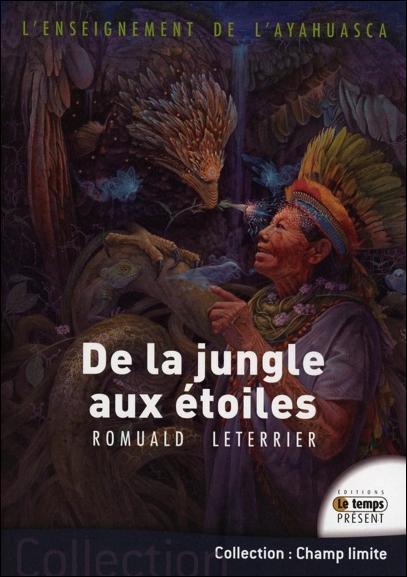 63773-l-enseignement-de-l-ayahuasca