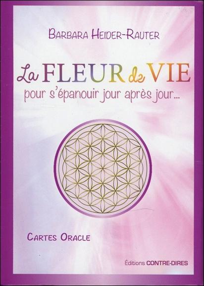 63751-la-fleur-de-vie-pour-s-epanouir-jour-apres-jour
