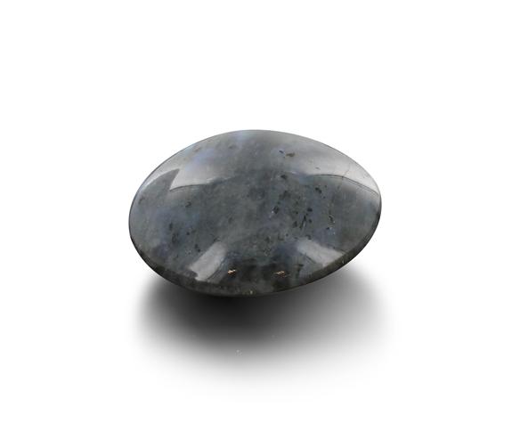 63588-coussin-labradorite