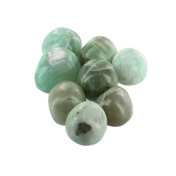 63587-pierres-roulees-garnierite