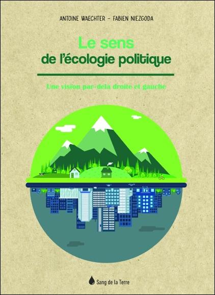64053-le-sens-de-l-ecologie-politique