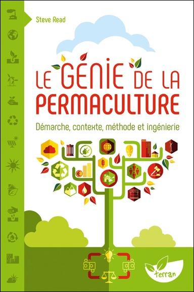 64050-le-genie-de-la-permaculture
