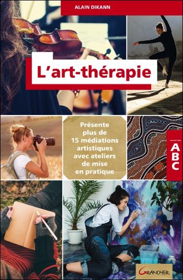 64049-l-art-therapie