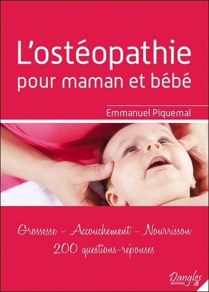 64047-l-osteopathie-pour-maman-et-bebe