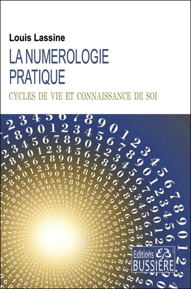 64043-la-numerologie-pratique