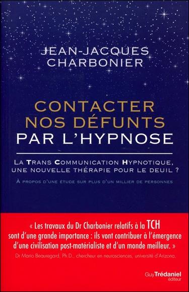 64614-contacter-nos-defunts-par-l-hypnose
