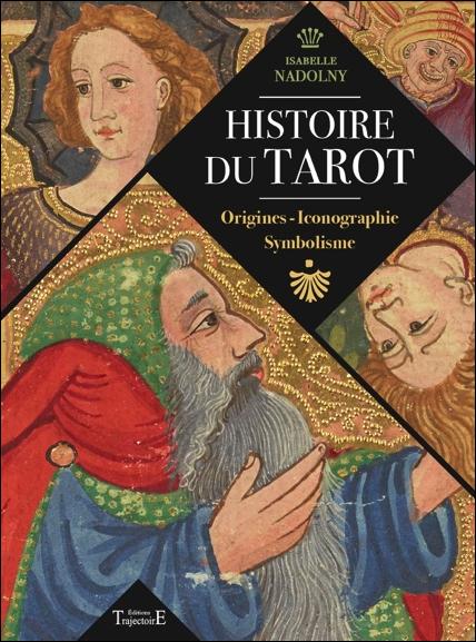 64489-histoire-du-tarot