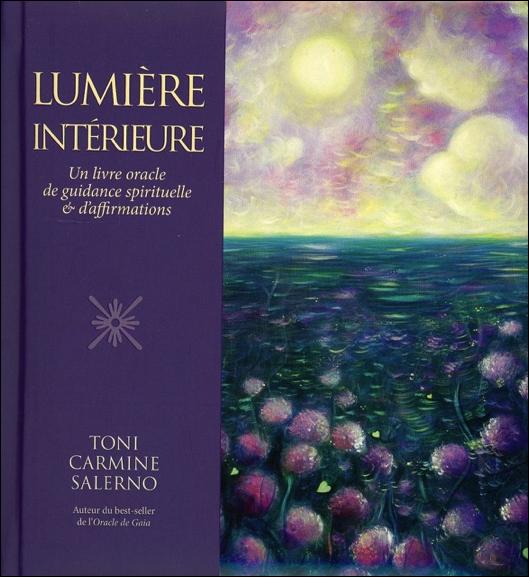 Lumière Intérieure - Toni Carmine Salerno