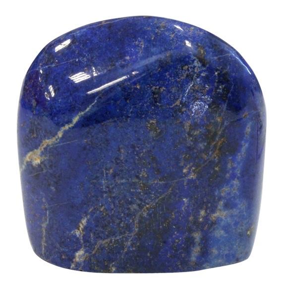 59841-forme-libre-lapis-lazuli