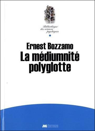 65087-la-mediumnite-polyglotte