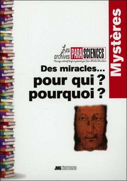 65083-des-miracles-pour-qui-pourquoi