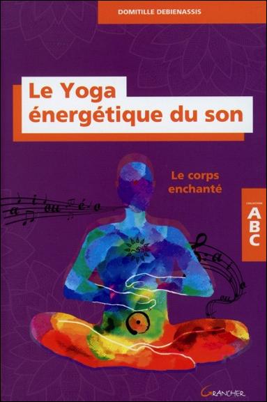 58890-le-yoga-energetique-du-son