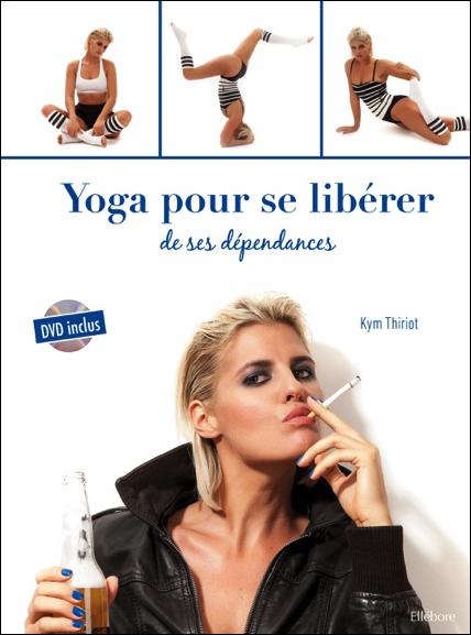 58901-yoga-pour-se-liberer-de-ses-dependances