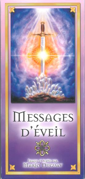 38613-messages-d-eveil-0992902001384521998