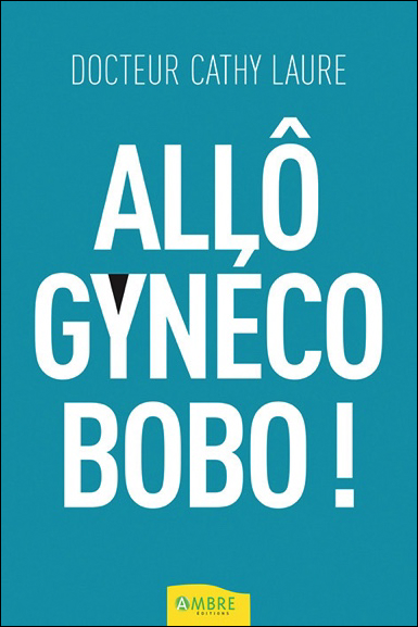 65003-allo-gyneco-bobo
