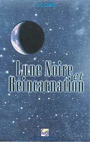 9400-lune-noire-et-reincarnation