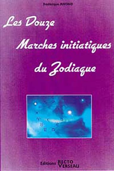 8506-douze-marches-initiatiques-du-zodiaque