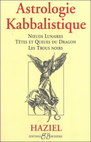 7656-astrologie-kabbalistique