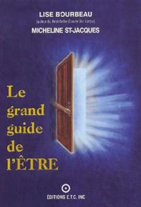 10236-le-grand-guide-de-l-etre