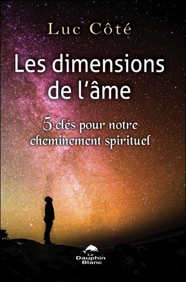 67379-les-dimensions-de-l-ame