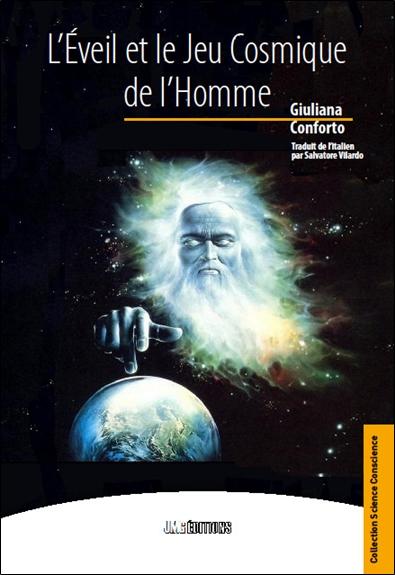68735-l-eveil-et-le-jeu-cosmique-de-l-homme