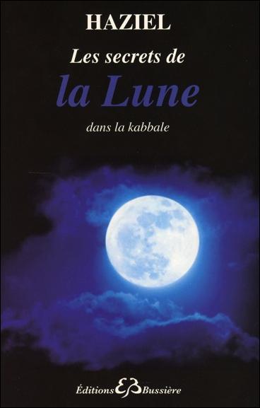 40919-Les secrets de la Lune dans la kabbale