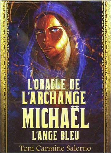 68419-l-oracle-de-l-archange-michael