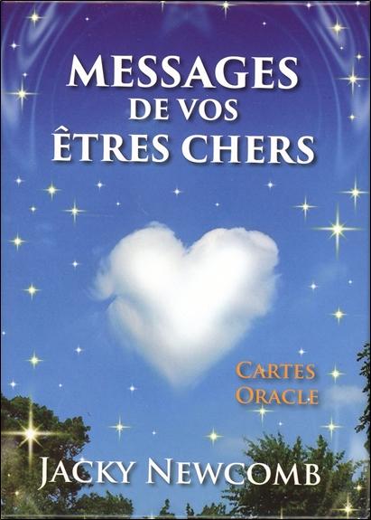69161-messages-de-vos-etres-chers