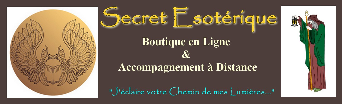 secret-esoterique