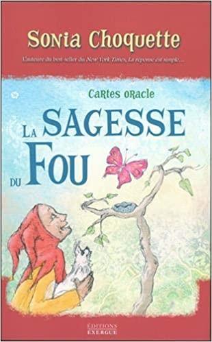 69486-cartes-oracle-la-sagesse-du-fou