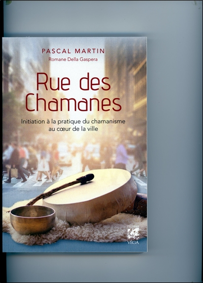 69614-Rue des Chamanes