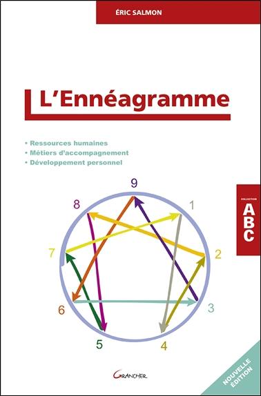 69532-L'Ennéagramme