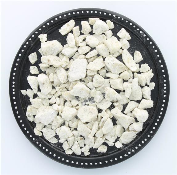 Encens Résine en Morceaux Benjoin Blanc 50 g