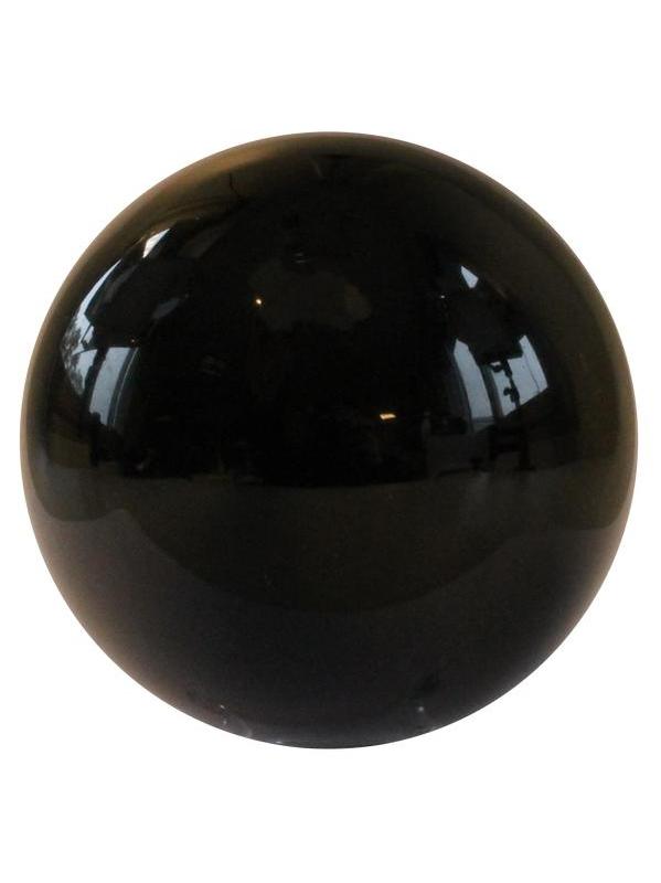 60847-obsidienne noire