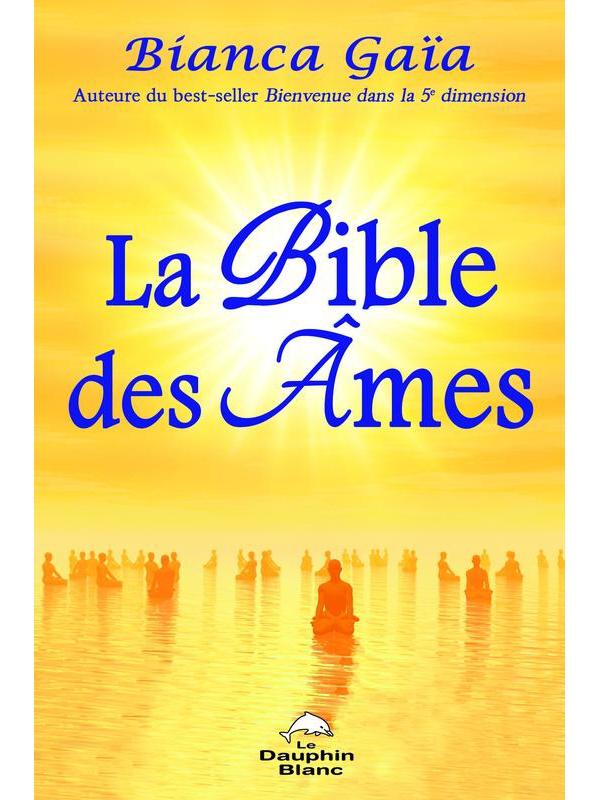 39705-La Bible des Ames