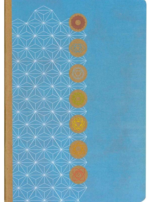 59470.carnet 7 chakras