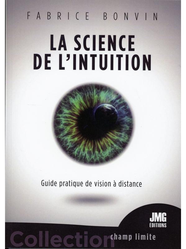 71093.2.la science de l'intuition