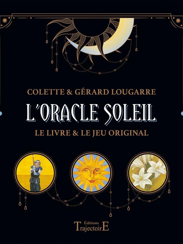 70983.4.L'Oracle Soleil