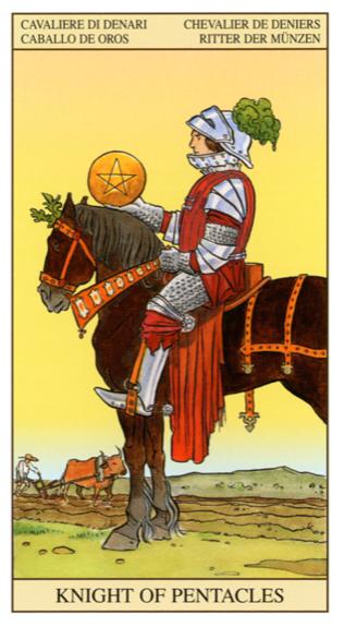 Tarot Rider Waite Nouvelle Vision Cartomancie Secret Esoterique