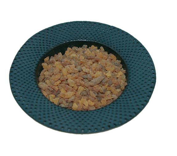 Encens Myrrhe Rouge de Somalie - 1kg