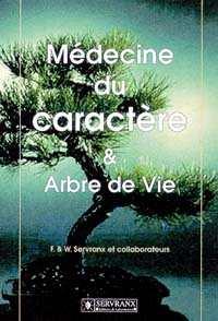7602-medecine-du-caractere-et-arbre-de-vie